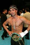 Malignaggi promises to shut Ndous mouth