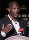 Hopkins Ready To Solve The Puzzle That Is 'Winky' Wright