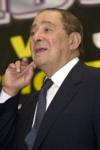 "Arum: ""We are prepared to take risks"" (FULL REPORT)"
