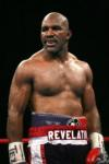 Holyfield Fights On