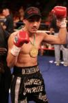 Humberto Soto stops Bobby Pacquiao in 7
