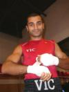 Darchinyan returns October 20 in IBO title fight