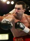Vitali Says Brother Wladimir Klitschko Is Ready For Haye