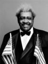 Don King: The Lion in Winter
