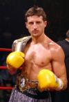 Taylor And Froch Both Confident Ahead Of World Championship Battle