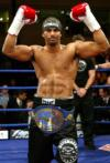 Haye Stuns Mormeck In Paris