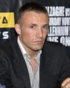 Latest Boxing News From Scandinavia: Kessler  