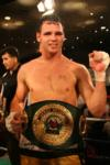 Geale Wins IBO World Title On Points Over Dawson 