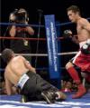 SecondsOut Upset Of The Year: Donaire TKO5 Darchinyan