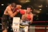 Geale Crowned Middleweight champ In Germany/McIntosh Defeated