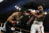 ATE: Best Fight Of The Weekend, Lockett's Chances, Hatton-Khan, Williams-Airich, Margarito, Mundine-Soliman And More