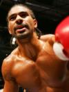 ATE: David Haye At Heavyweight, Pacquiao-Marquez 2, Chris John, Holyfield-Tyson 3 And More