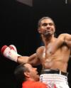 Moment Of Truth For Froch And Haye