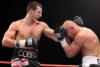 ITV To Broadcast Froch Vs Taylor