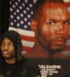 ATE: Hopkins-Calzaghe, Cotto-Margarito Winner For Mayweather, Woods, Hatton-Witter, Best Trainers And More