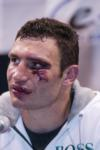 Can Klitschko vs Arreola Revive The Heavyweight division?