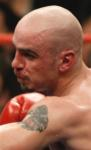 Pavlik Ready For First Title Defense  