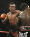 ATE: De La Hoya-Forbes, Calzaghe's WBO Title Reign, More On Calzaghe-Hopkins, Froch, Erdei And More