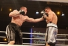 Sylvester to face Proksa for vacant European Title  