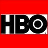 HBO and the State of Boxing  Part Three