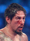 Cotto-Margarito II Venue Ruling