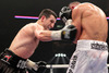 Froch Reveals Future Fight Plans