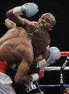 Bradley Stripped Of WBC Crown