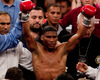 Gamboa Pleased With Performance