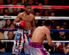 Emanuel Steward Is New Coach Of Yuriorkis Gamboa