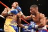 Gamboa Outscores Barro To Retain Title
