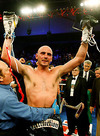 Pavlik Confirms Fight With Brother