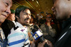 Manny Pacquiao, A Thoroughly Dangerous But Humble Man
