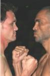 Geale Vs Mundine To Take Place In Sydney