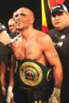 Mundine Chases Mosley on His Way To Enticing Mayweather Jr