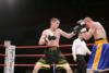 Mouneimne Jr Faces Savage In Title Eliminator