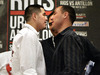 Rios And Antillon Final Press Quotes