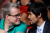 """Notes & Quotes from Manny Pacquiao Conference Call"""
