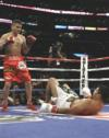 The Lesson of Ortiz-Maidana