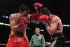 On the Move: SecondsOut World Rankings 11/20/11
