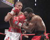 Ndou: Me and Hatton Have unfinished Business and Ill Fight Him For Free