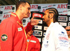 Klitschko Promises To Ko Haye