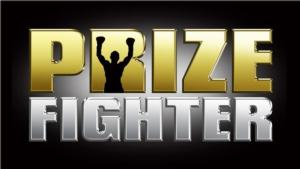 prizefighter logo