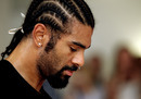 David Haye set to retire according to Froch
