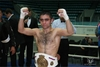 Usarov Added To Bute/Mendy Undercard