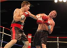 Linenfelser Sets Sights On Henry Coyle