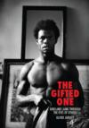 Kirkland Laing: 'The Gifted One'
