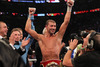 Notes & Quotes From Lucian Bute And Glen Johnson
