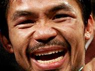 Pacquiao_Face_H1_Farina.jpg