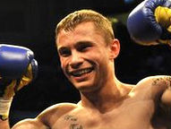 Carl Frampton