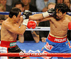 Pacquiao/Marquez Is Unfinished Business